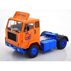 Deutrans Volvo F88 1965 1:18 Scale
