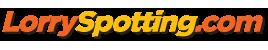 Lorryspotting Store
